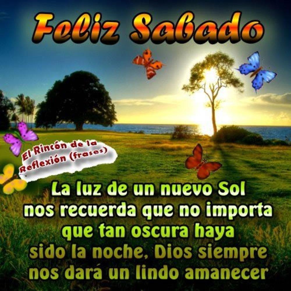 sabado_053