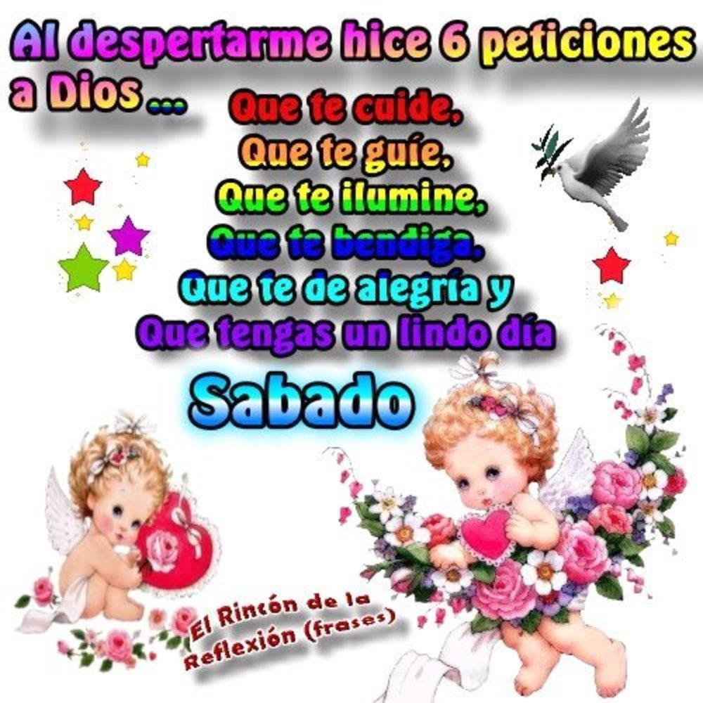 sabado_054