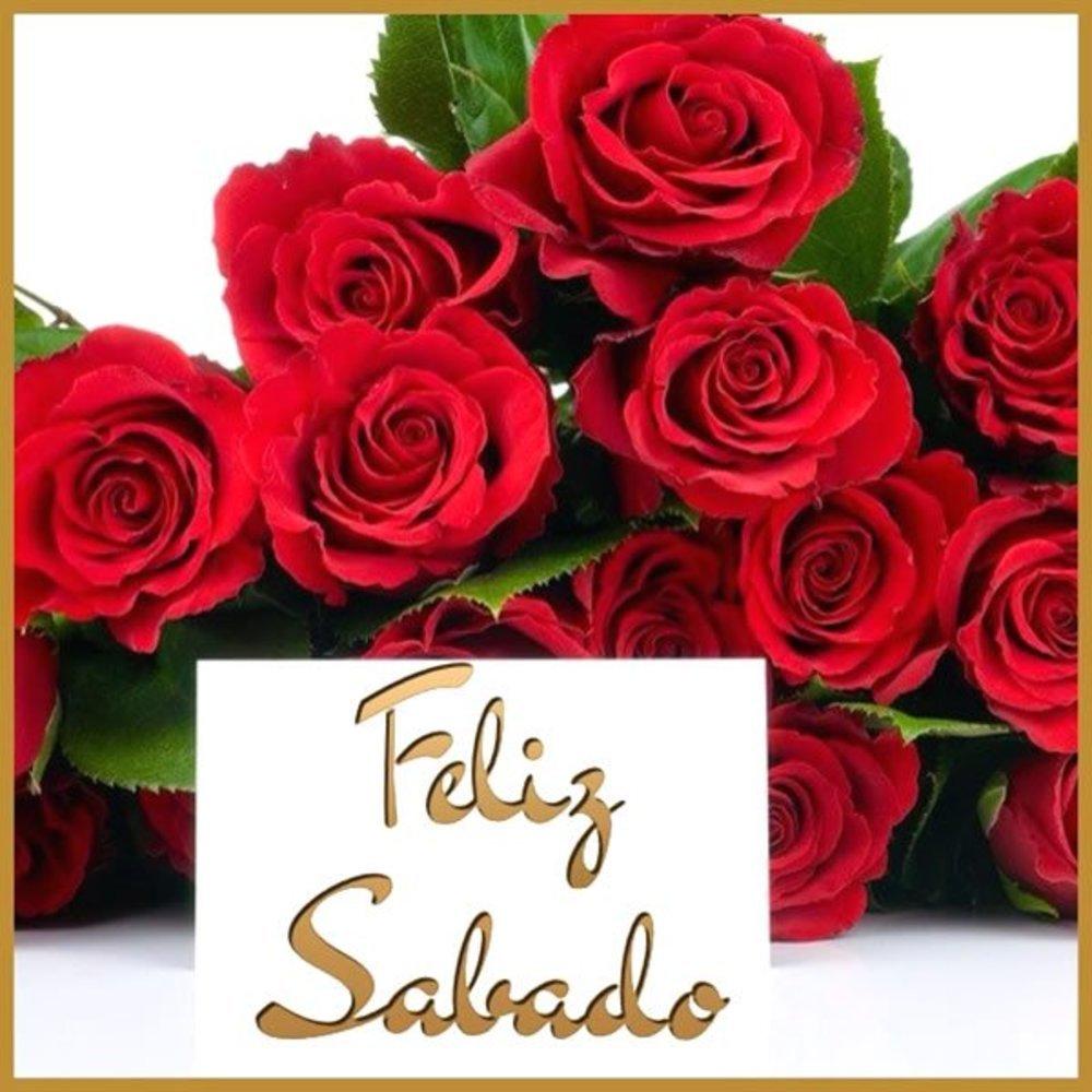 sabado_055
