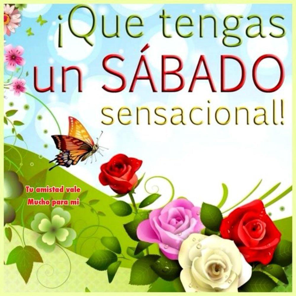 sabado_060