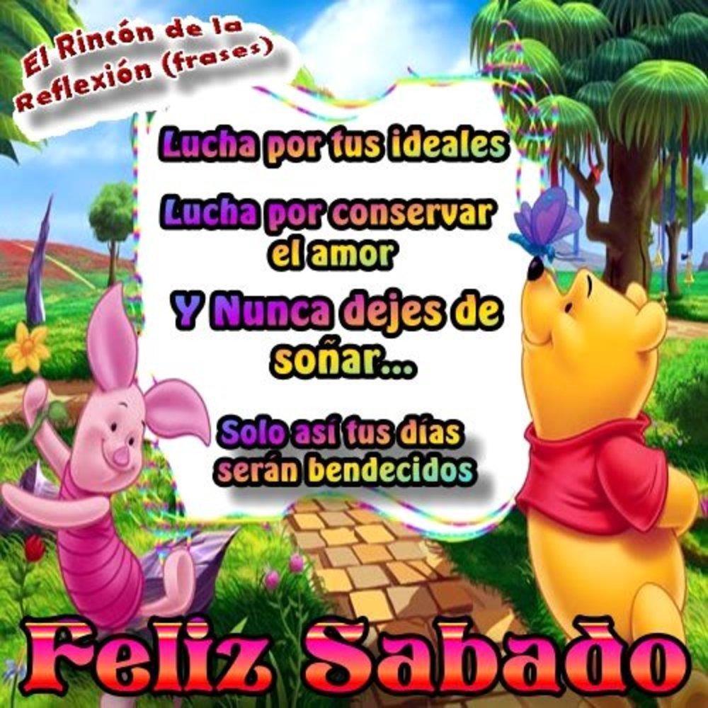 sabado_061