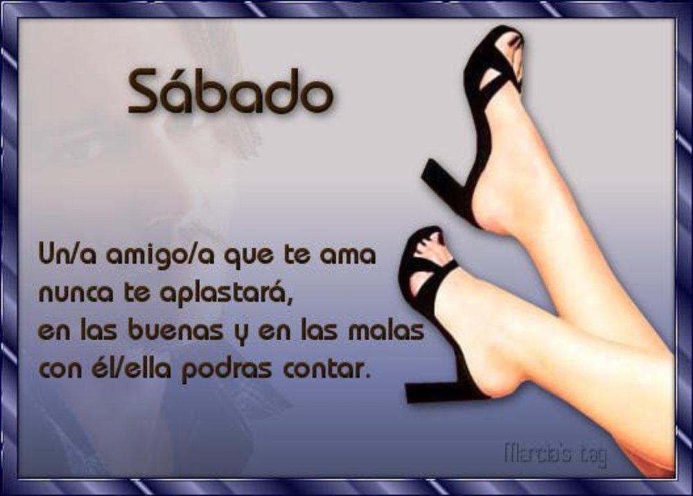 sabado_082