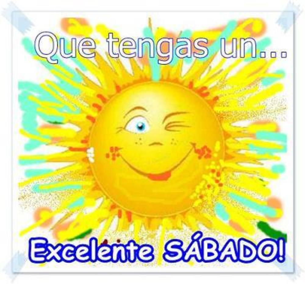 sabado_085