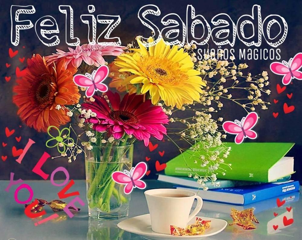 sabado_092
