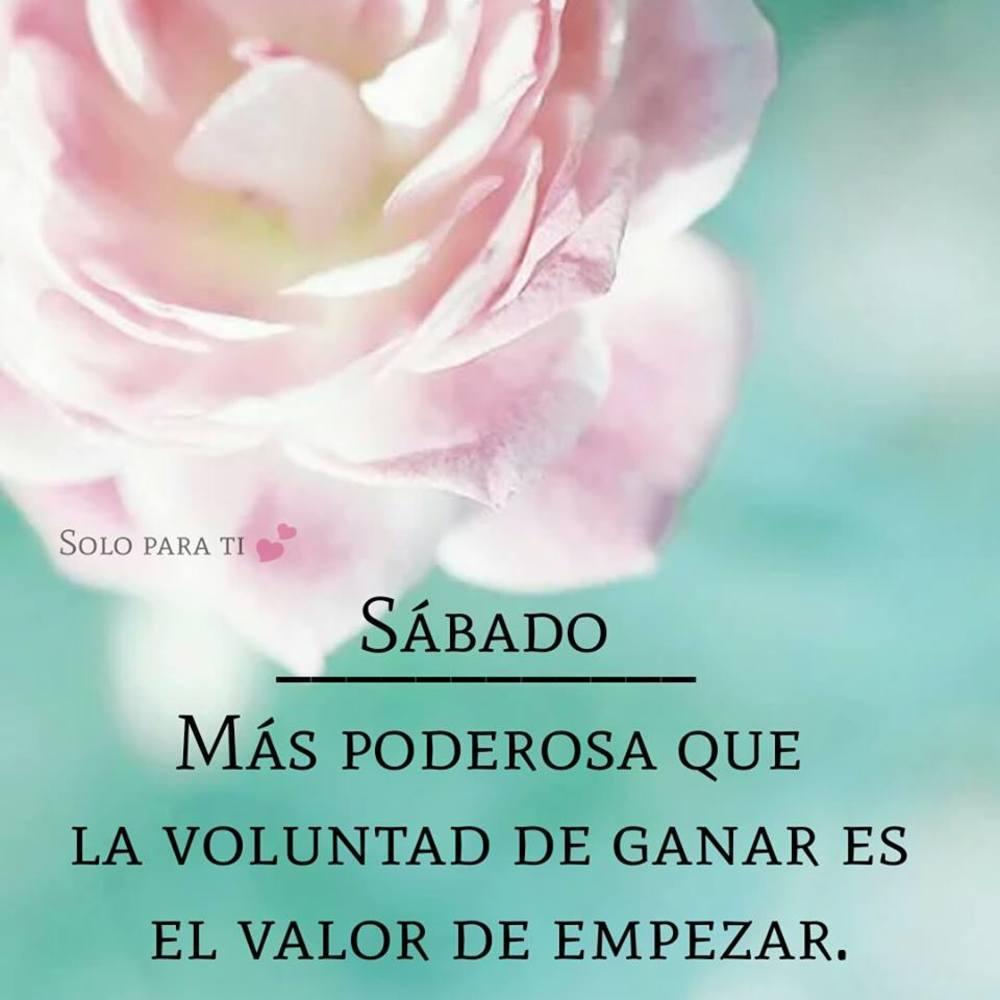 sabado_098
