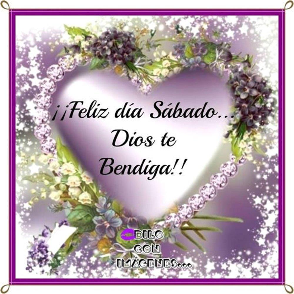 sabado_099