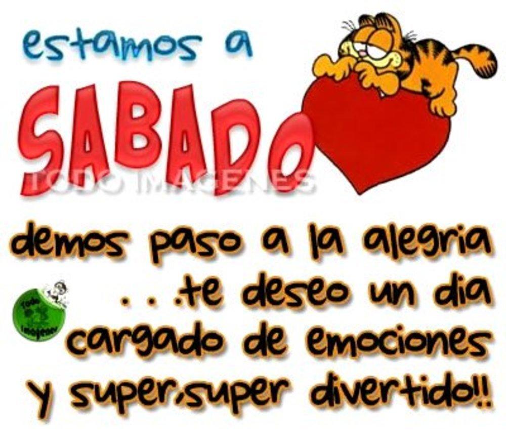 sabado_100