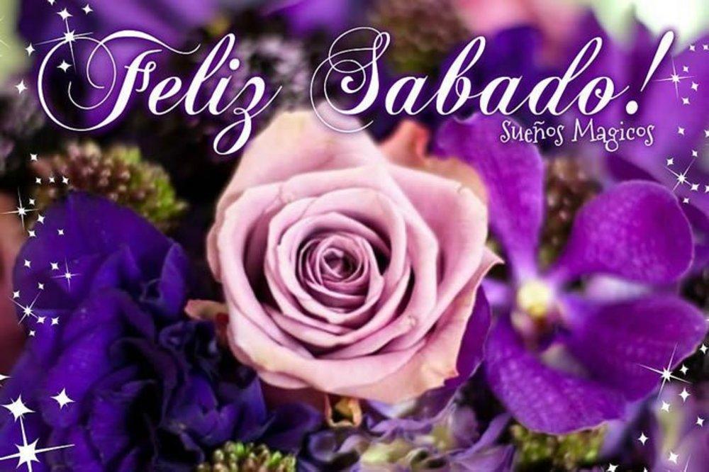 sabado_102
