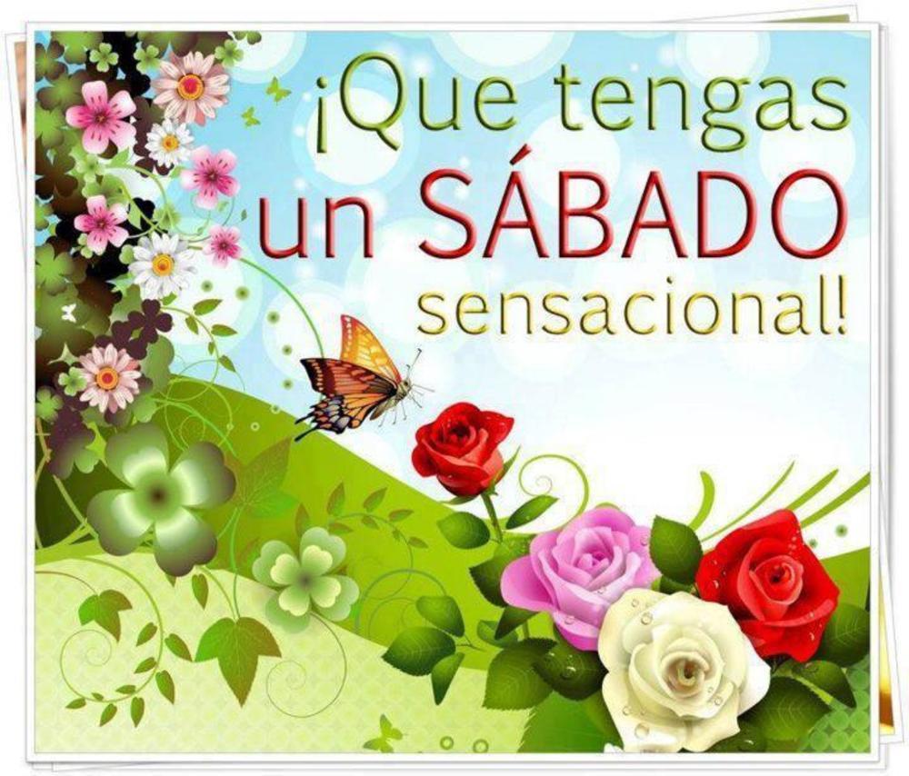 sabado_105