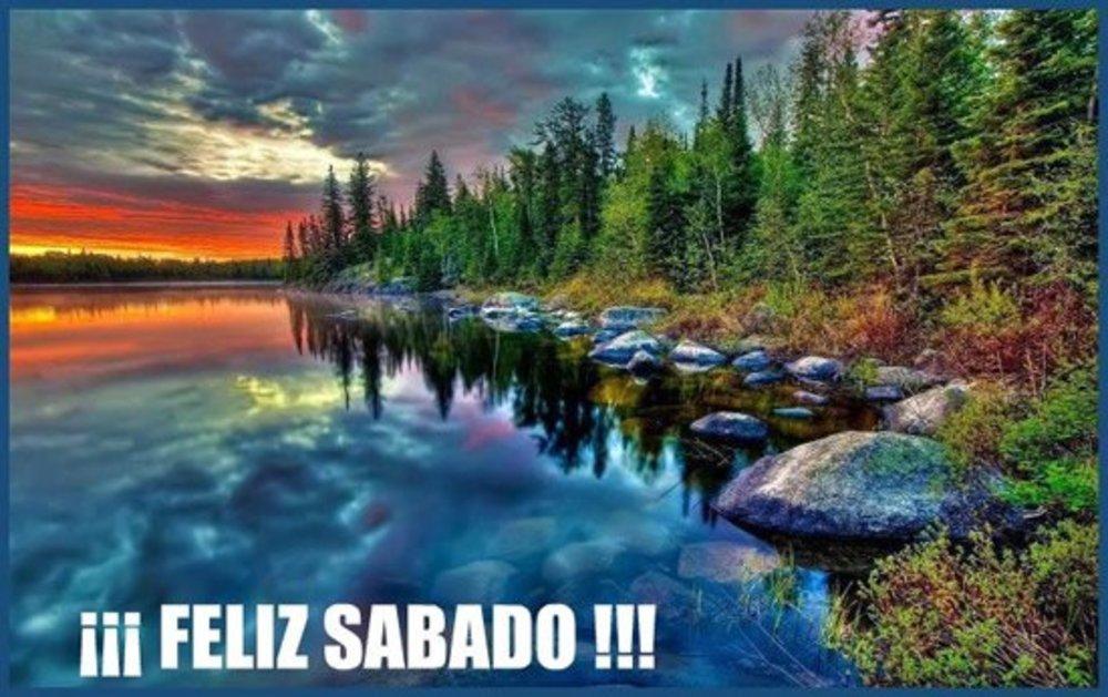 sabado_106