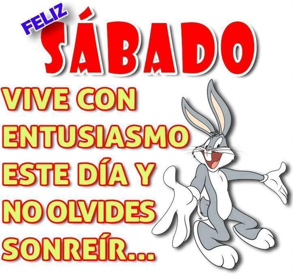 sabado_108