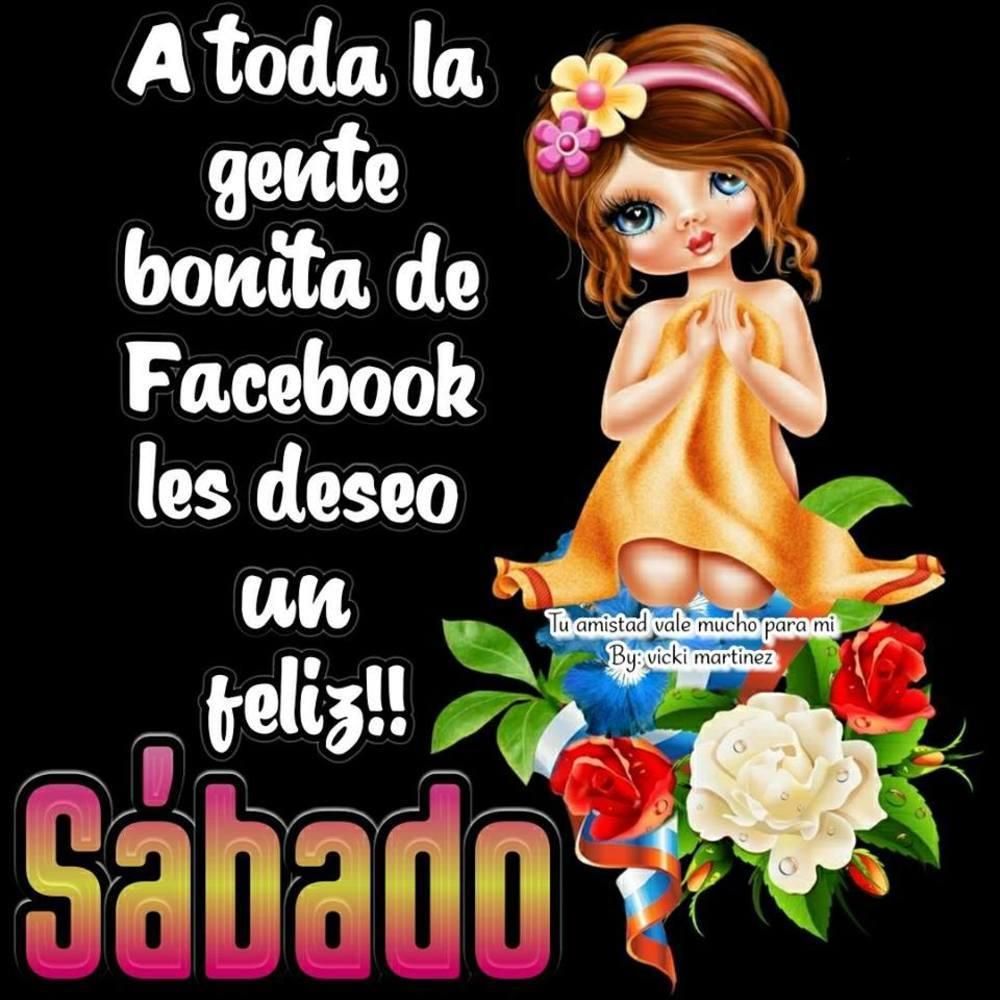 sabado_113
