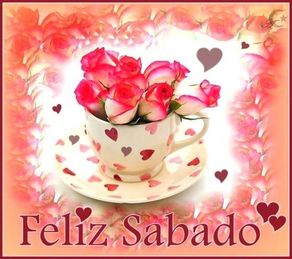 sabado_124