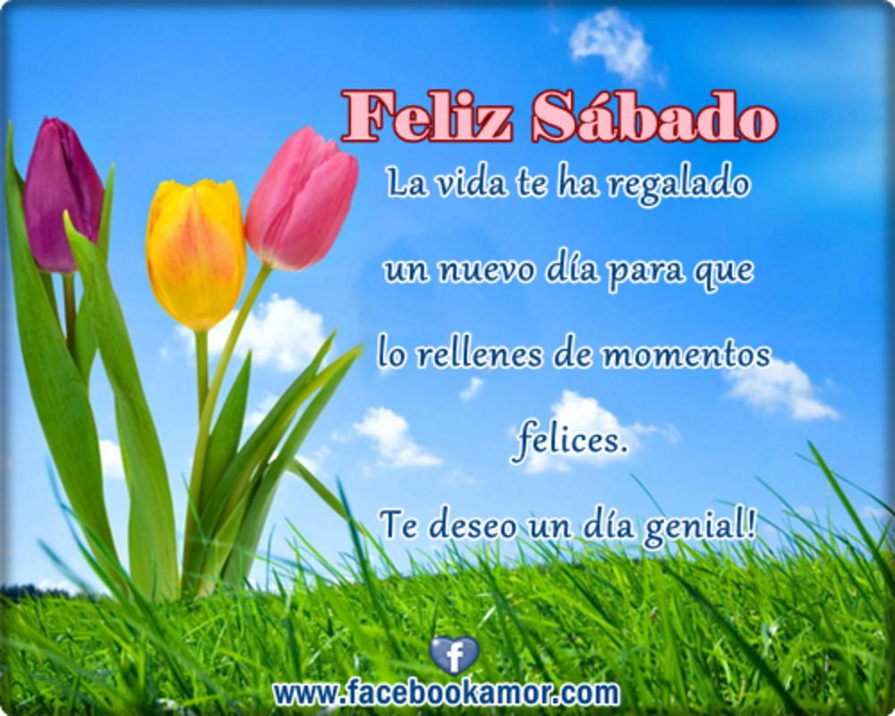 sabado_125