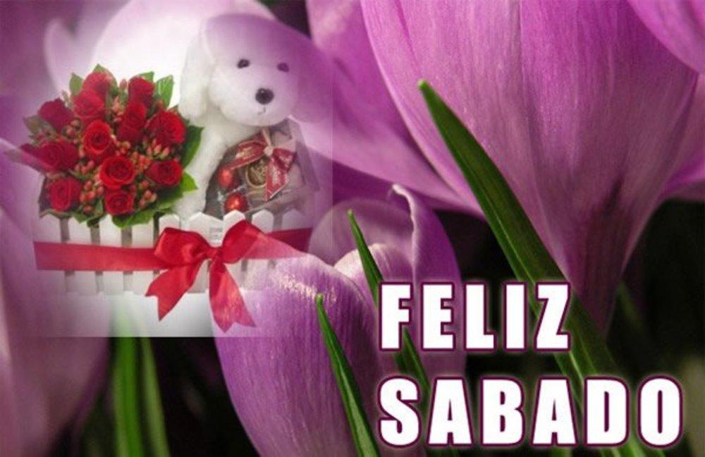 sabado_128