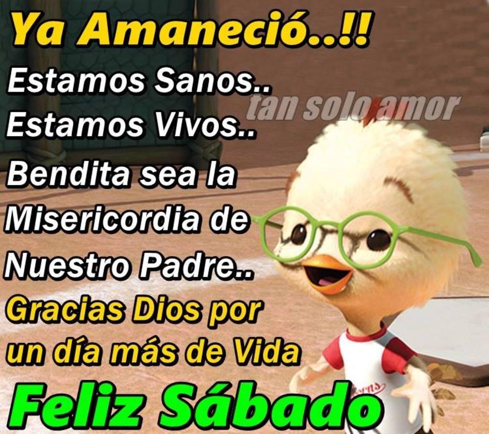 sabado_132