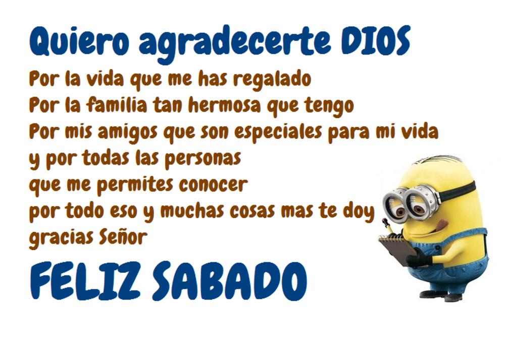 sabado_134