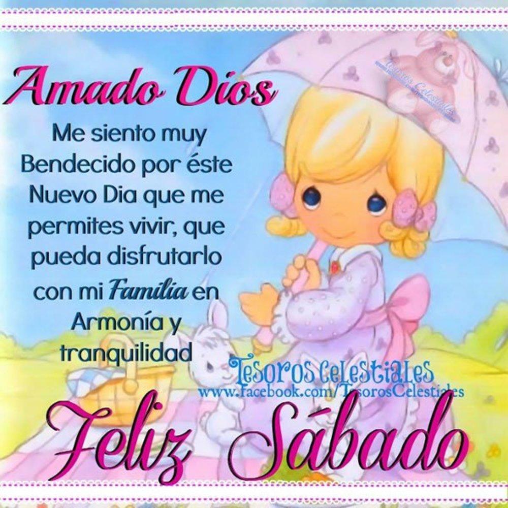 sabado_135