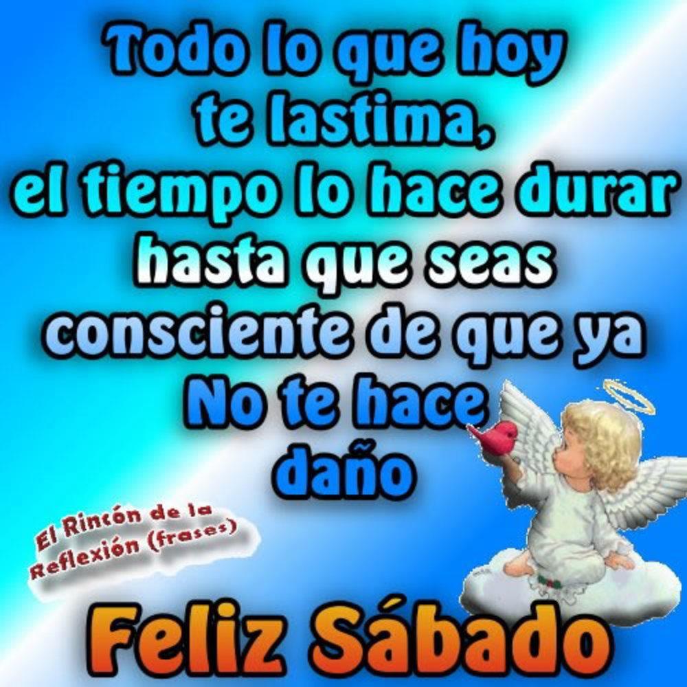 sabado_139