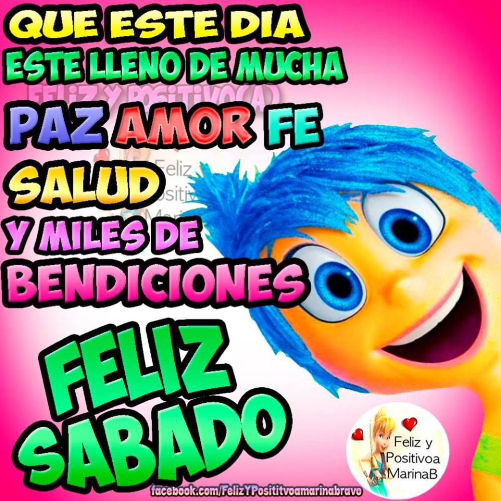 sabado_144