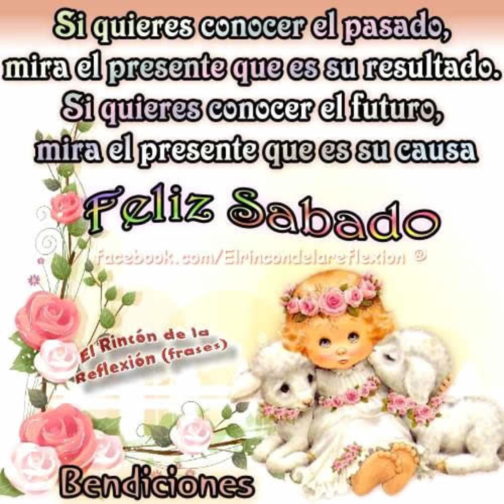 sabado_145
