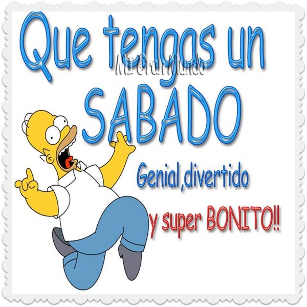 sabado_151