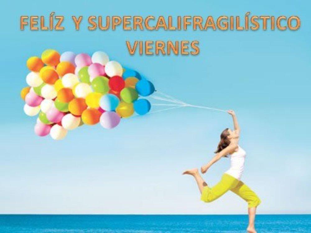 viernes_020