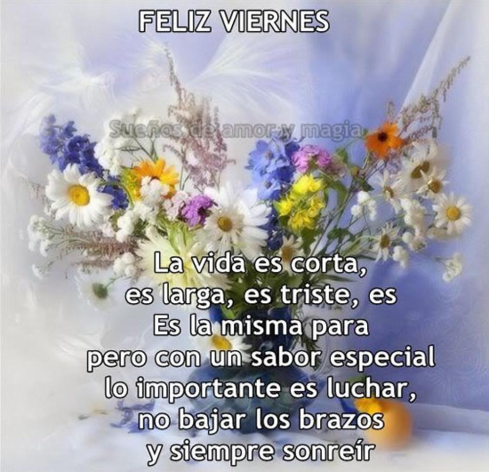 viernes_035