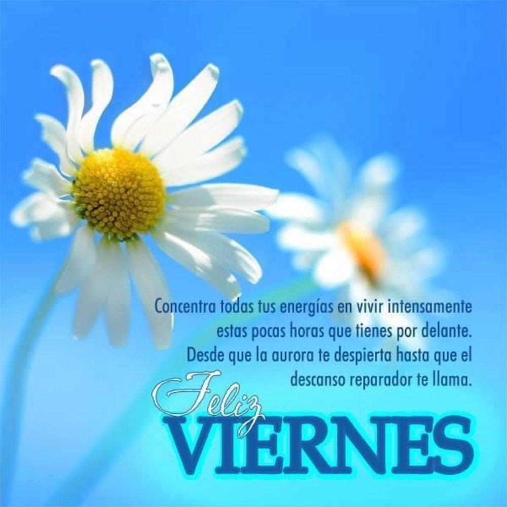 viernes_044