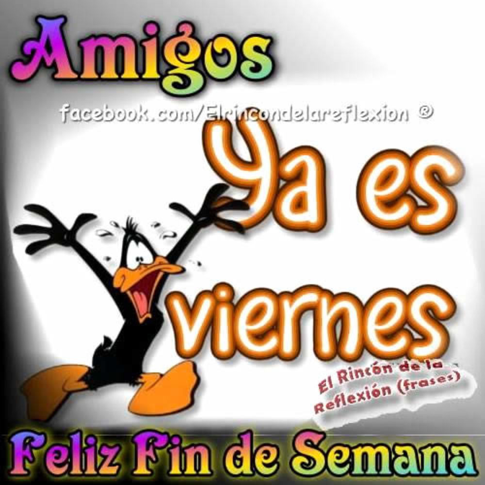 viernes_049