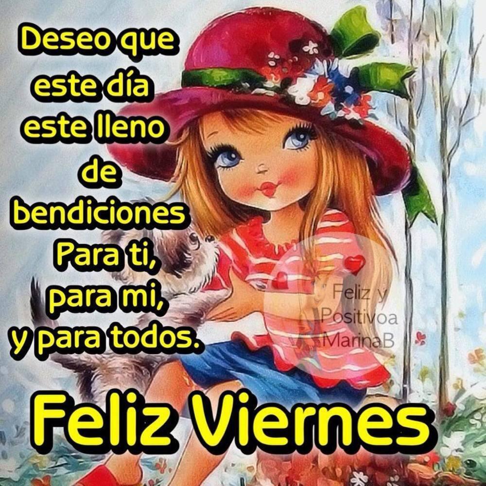 viernes_050