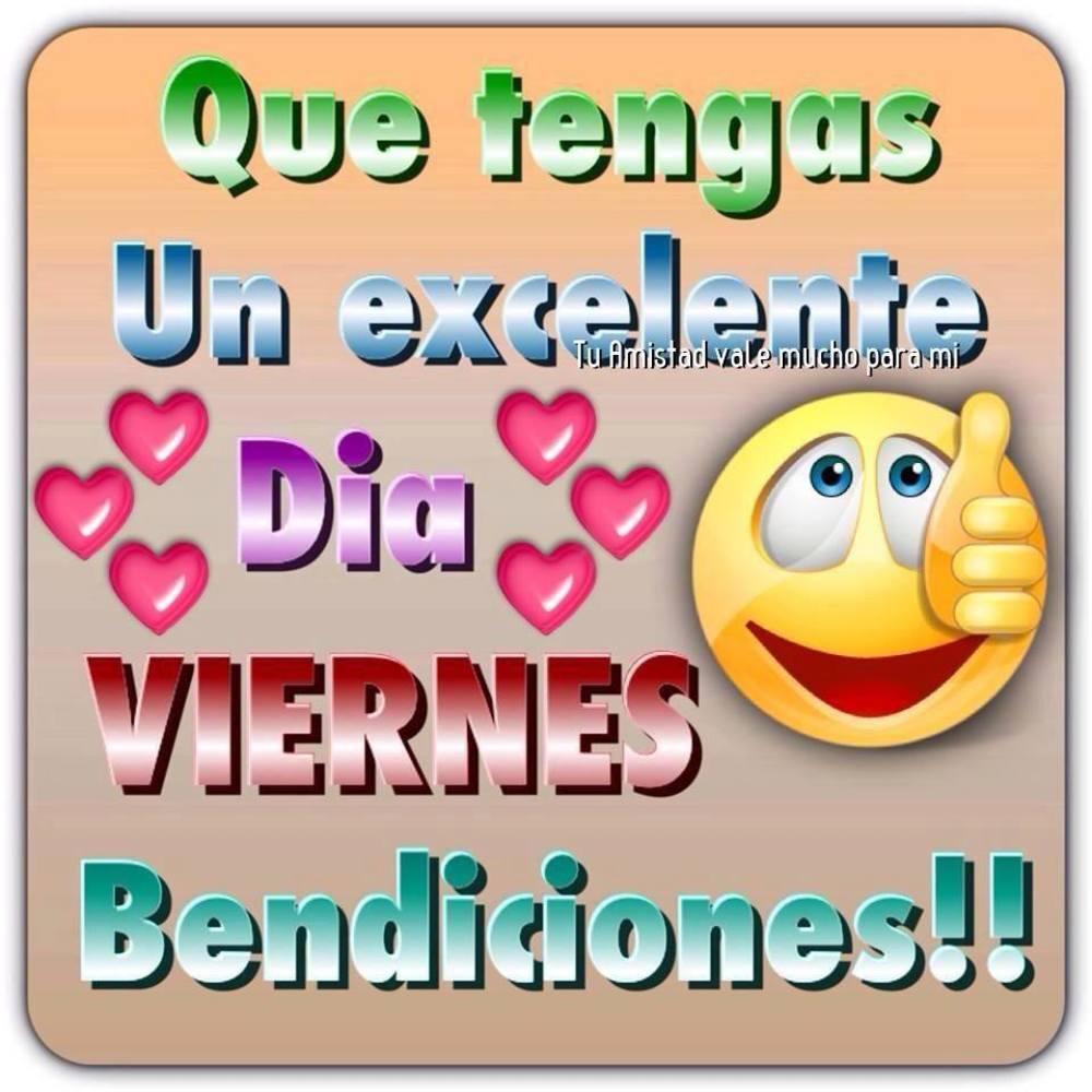 viernes_056