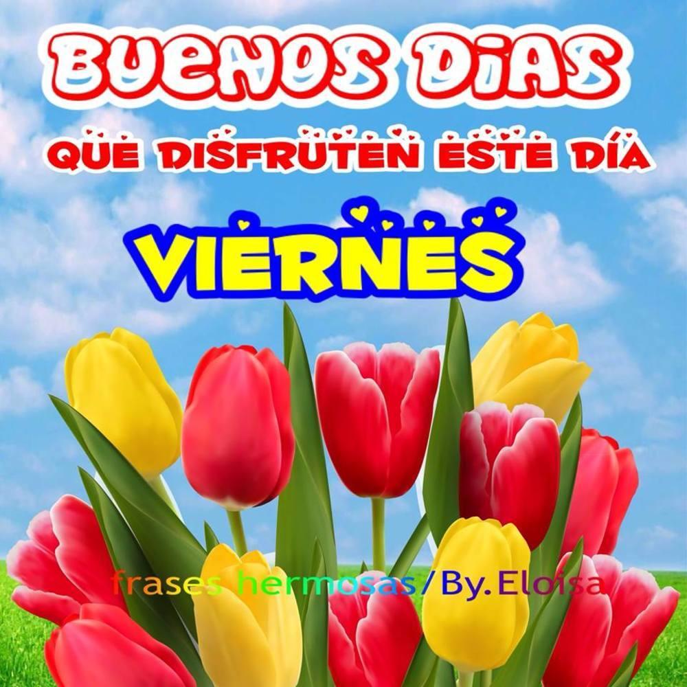 viernes_079