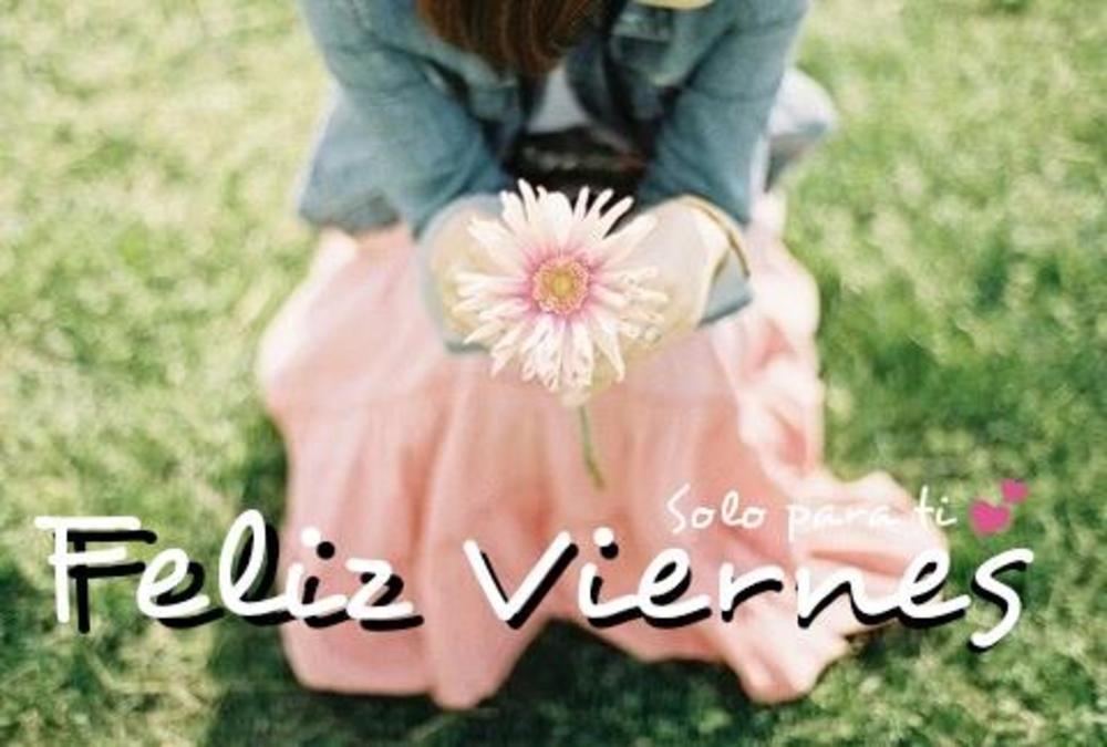 viernes_091