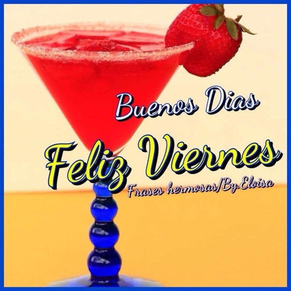 viernes_098