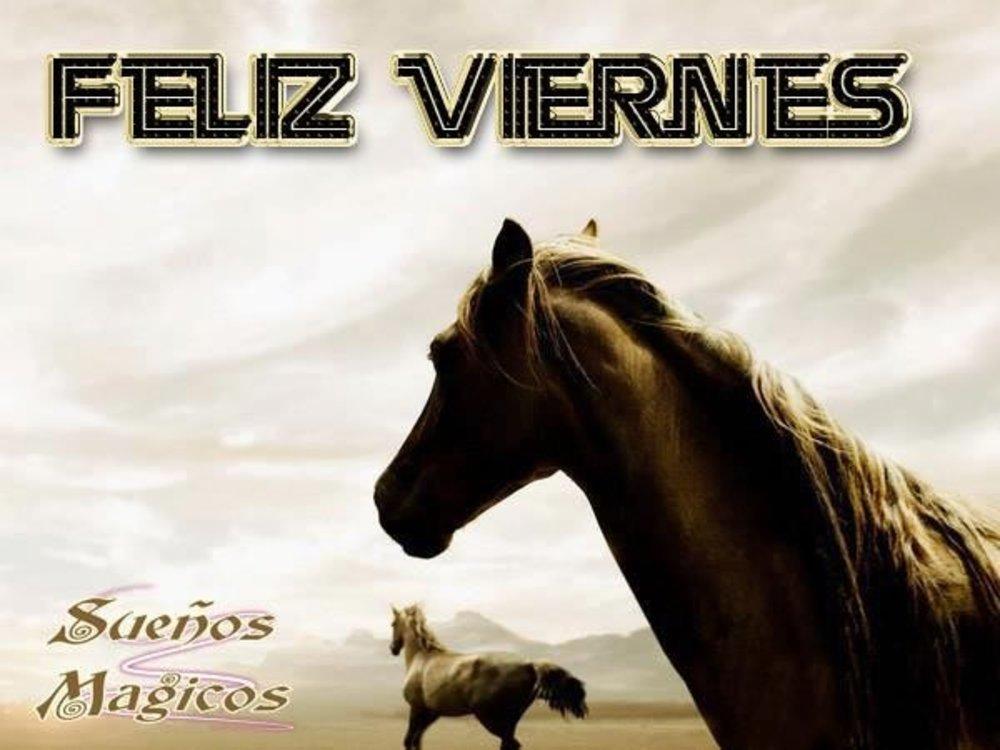 viernes_100