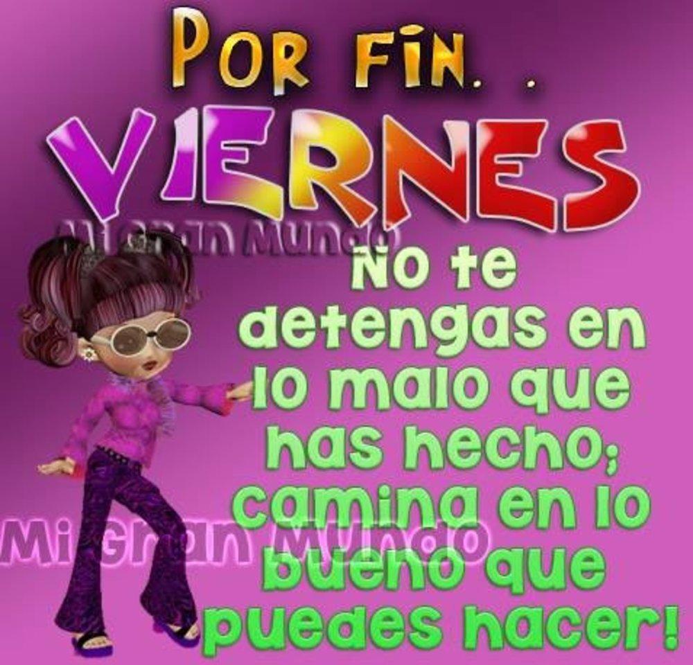 viernes_111
