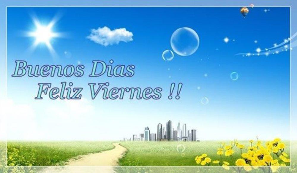 viernes_129