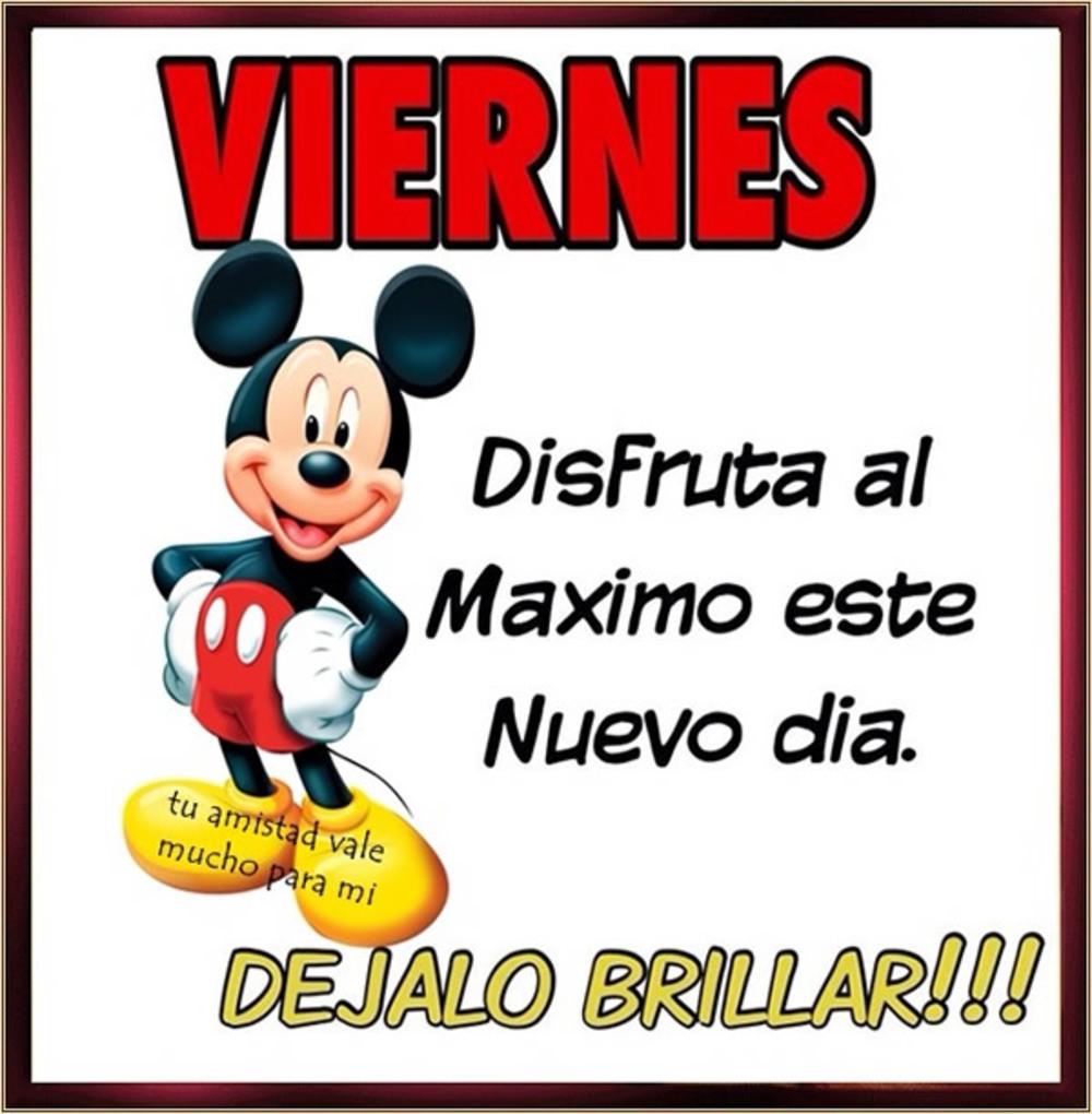viernes_132