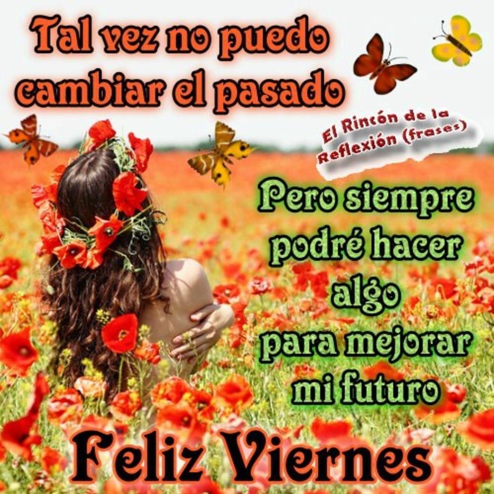 viernes_135