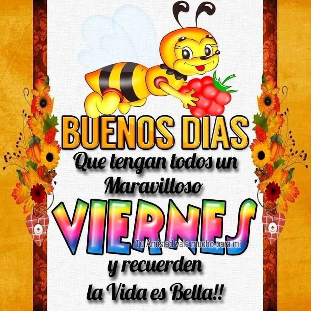 viernes_143