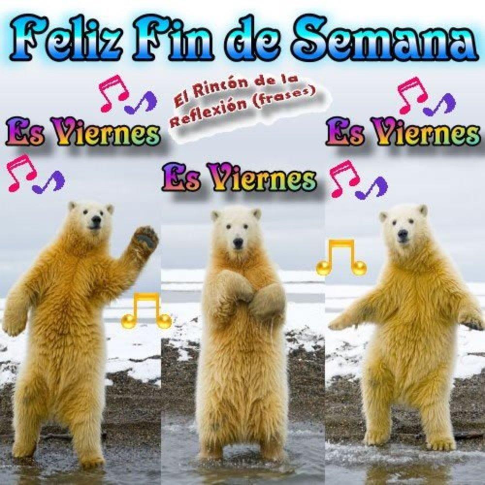 viernes_148
