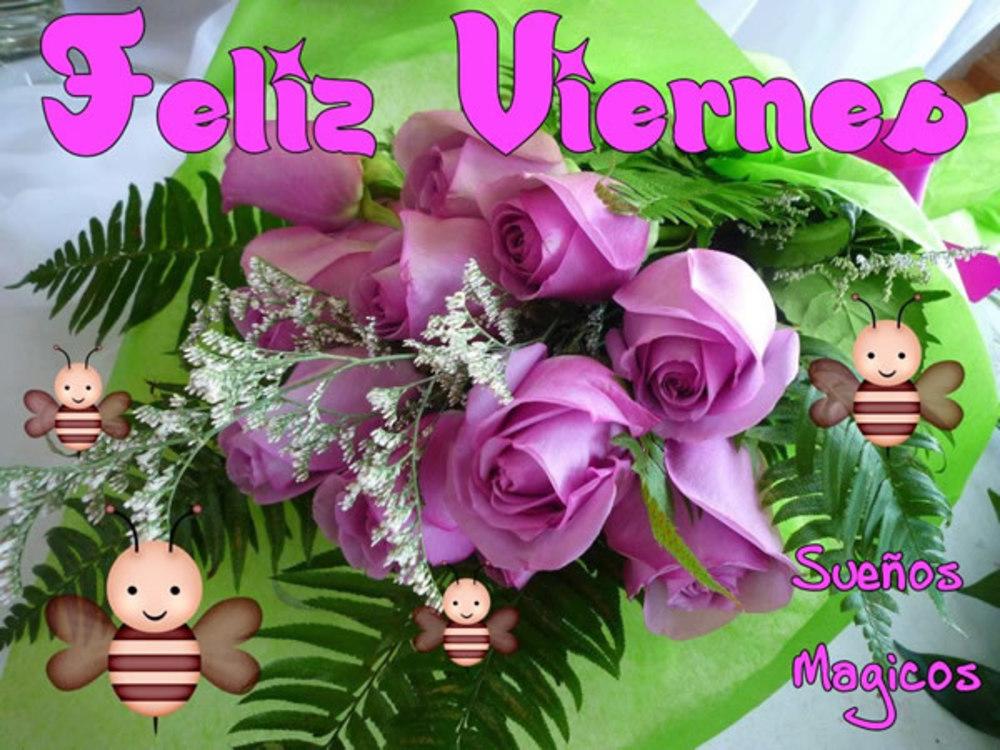 viernes_149