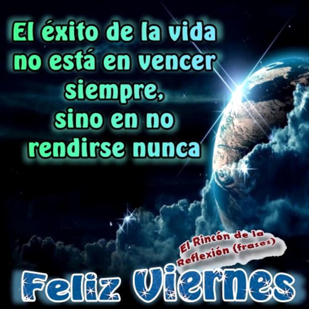 viernes_162