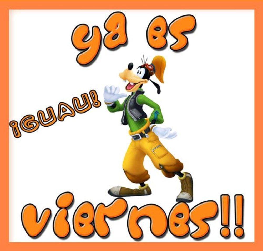 viernes_168