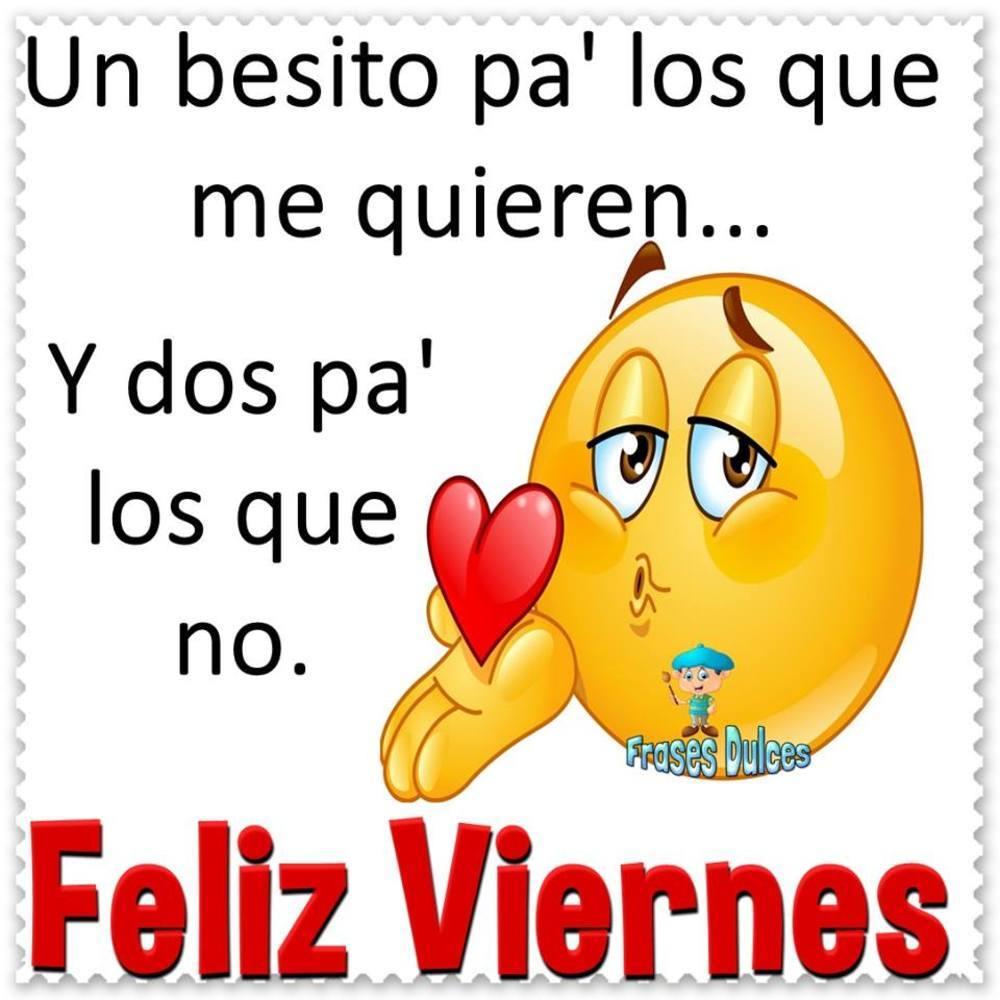 viernes_170