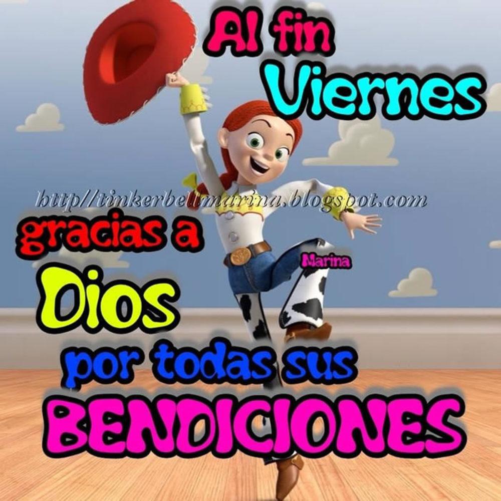 viernes_173