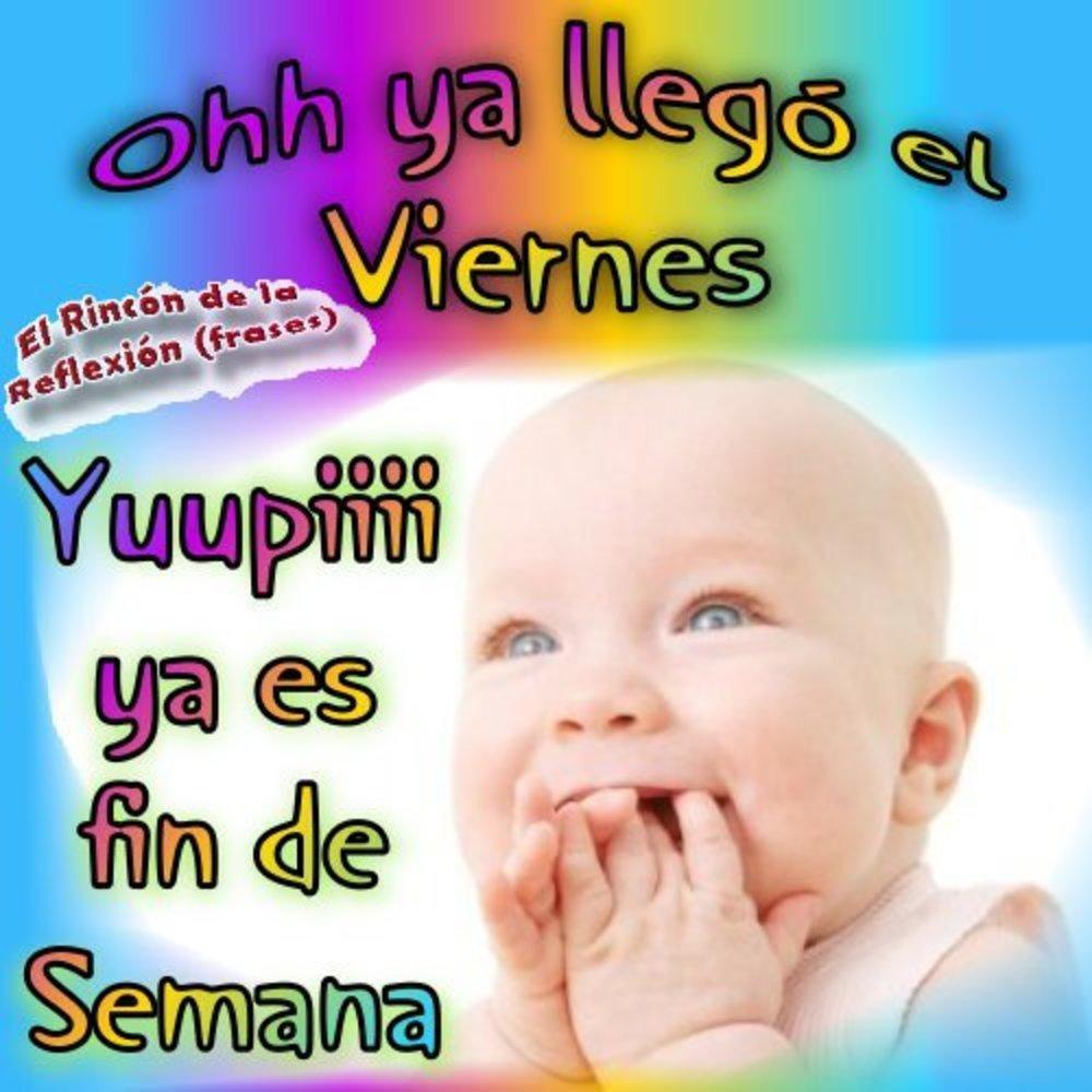 viernes_185