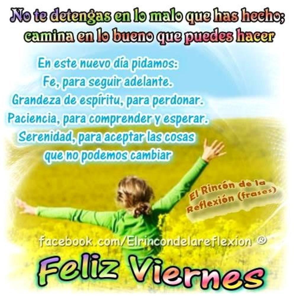 viernes_192