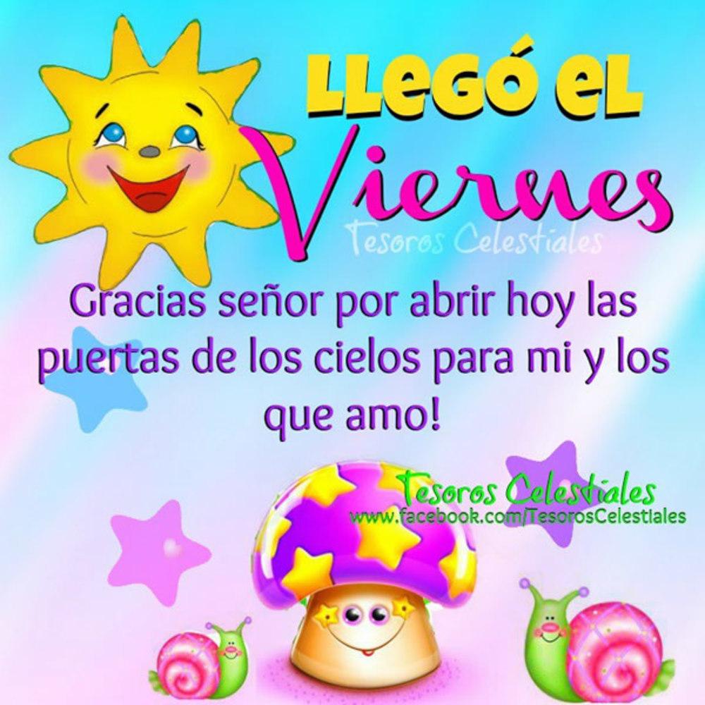 viernes_205